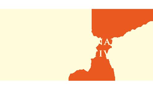 22nd MIYAZAKI INTERNATIONAL MUSIC FESTIVAL 2017