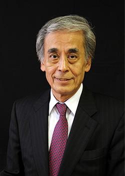 宮崎国際音楽祭総監督 佐藤寿美